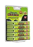 Zimpli Kids Slime Baff Blaster 30 Sachet Refill Pack (6 Count)