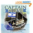 Captain Steve: A Story of Coming Home