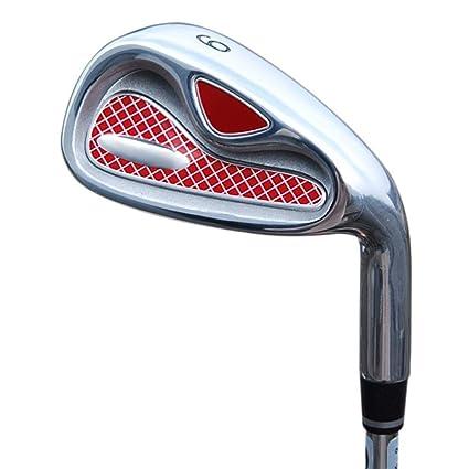 Wanlianer-Sports Clubes de Golf Hombres Mujeres Mano Derecha ...