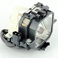 Epson V13H010L18 Projector Assembly with High Qual