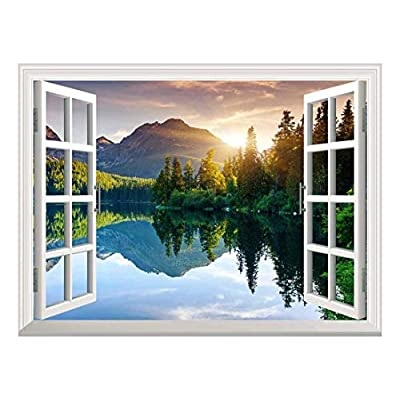 Self-Adhesive Wallpaper Large Wall Mural Series (24