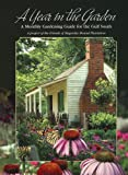 img - for A Year in the Garden book / textbook / text book