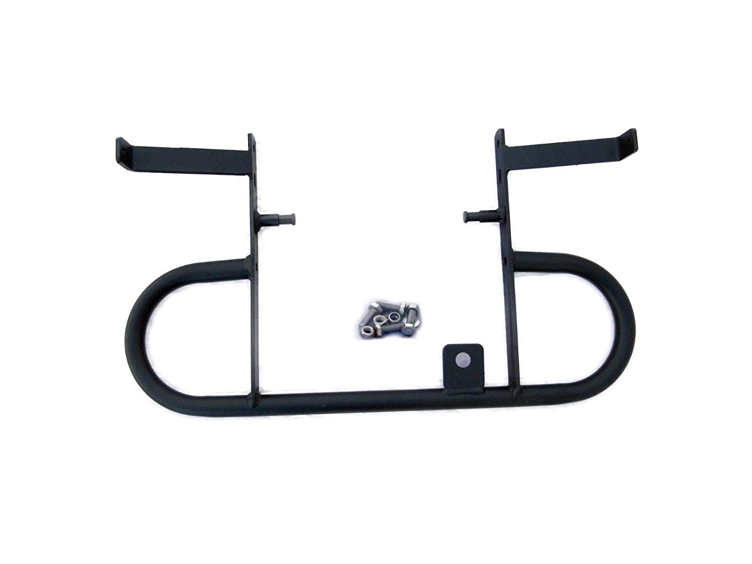 Rear Grab Bar Bumper for Yamaha Raptor 700 700R 2006-18 GBE208