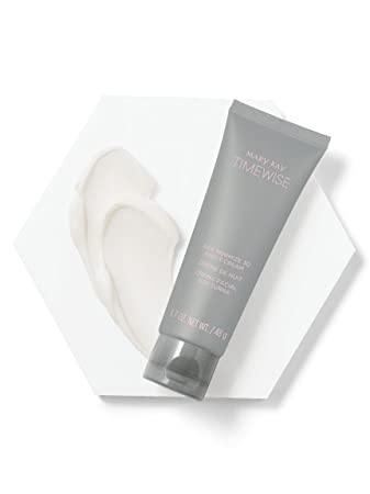Mary Kay TimeWise 3D Age Minimize Night Cream Combination To Oily
