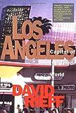 Los Angeles, David Rieff, 0671792105