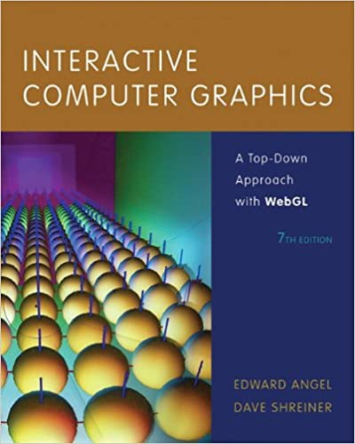 Textbook computer pdf graphics