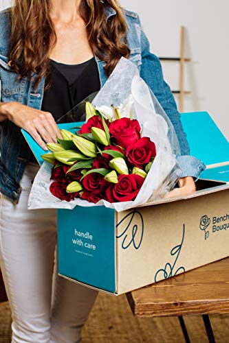 Buy floral delivery amazon prime