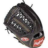 Rawlings Gold Glove Series Opti-Core Baseball Gloves