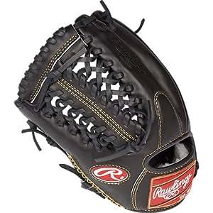 "Rawlings Gold Glove Series Opti-Core Baseball Gloves, 11.75"", Right Hand"