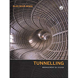 Tunnelling: Management by Design