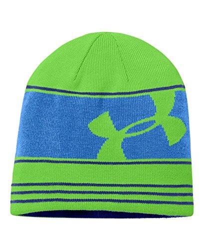 Bestselling Girls Fitness Hats & Caps