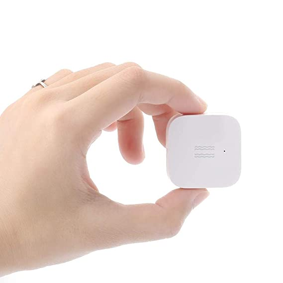Amazon.com: ☜♛☞QGhead l Smart Motion Sensor International ...