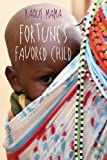 Fortune's Favored Child, Raouf Mama, 0810129736