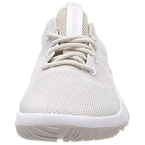 best sneakers 7baab bbe45 Caliente de la venta adidas Crazytrain Lt W, Zapatillas de Deporte Para  Mujer