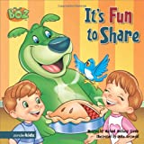It's Fun to Share (BOZ Series)