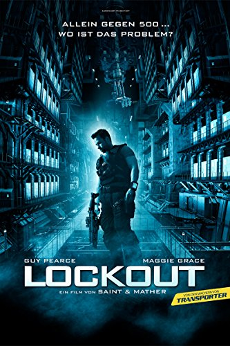 Lockout Film