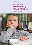 Books : Exceptionally Gifted Children