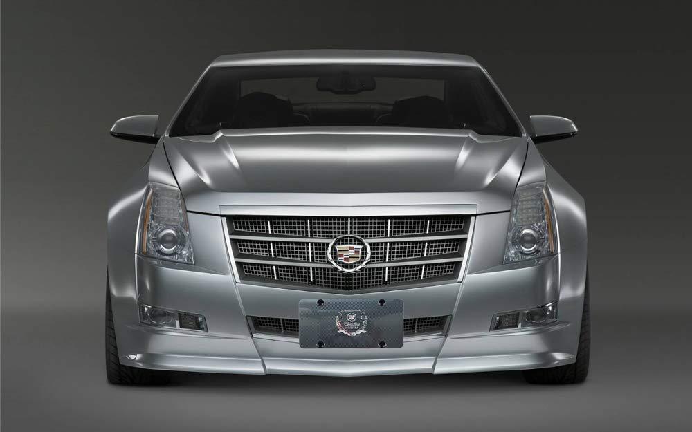 Lexus Logo Golden Exquisite Carbon Fiber Grain Stainless Steel ...