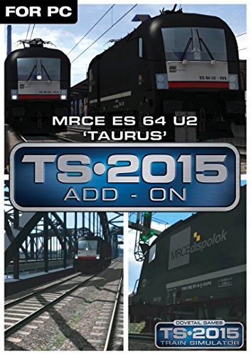 mrce-es-64-u2-taurus-loco-add-on-online-game-code