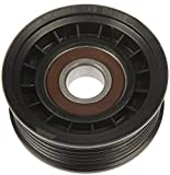 Dorman 419-5002 Drive Belt Idler Pulley