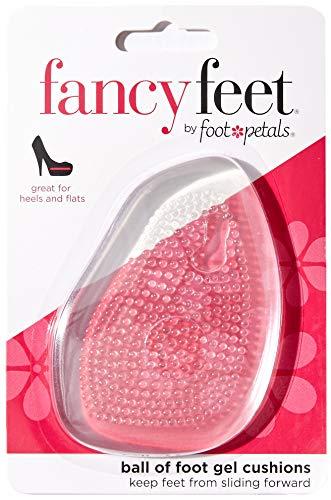 Fancy Feet Women