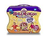 Cranium Hullabaloo DVD Party Edition