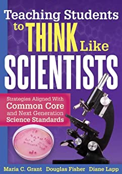 how to think like a computer scientist amazon