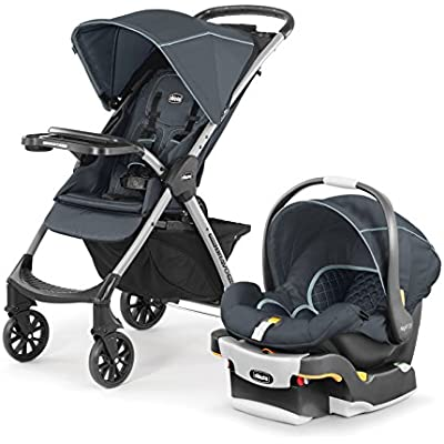 chicco-mini-bravo-plus-travel-system