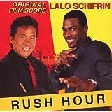 Rush Hour (Original Film Score)