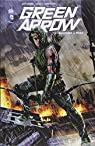 Green Arrow, tome 1 : Machine à tuer par Lemire