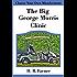 The Big George Morris Clinic
