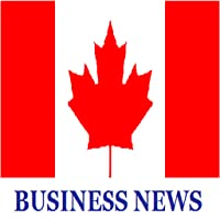 Canada Business News