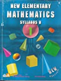 New Elementary: Mathematics, Syllabus D, Level 1