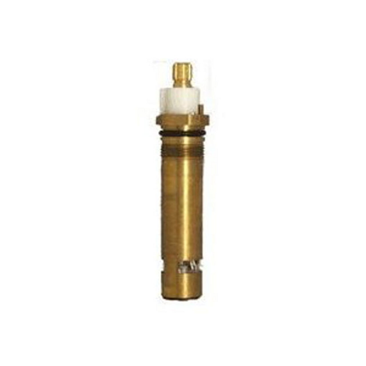 Pfister 910-3050 S/P Ceramic Cartridge 9103050
