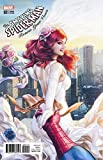 (US) Amazing Spider-Man Renew Your Vows #1 Now Legacy Edition Artgerm Color Variant