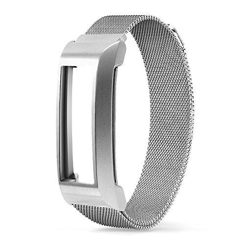 Magnetic Milanese Stainless Replacement Accessory