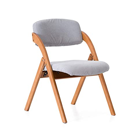 Amazon.com: Ch-AIR Moderno y minimalista hogar de madera ...