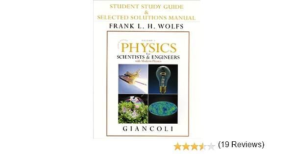 Physics Help, Physics Homework Help, Physics Tutors