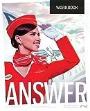 The Cabin Crew Aircademy - Q&A Workbook