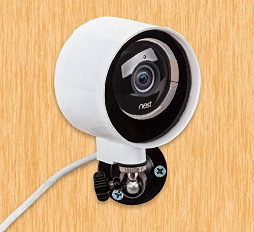 Outdoor Case Flexible Mount Dropcam