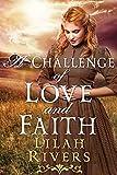 Christian Fiction Books