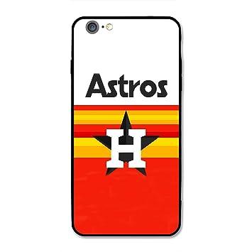 Amazon.com: Carcasa para iPhone 7 y iPhone 8 de béisbol ...