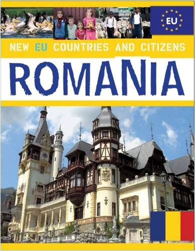 Romania (New EU Countries & Citizens)