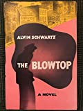 The Blowtop
