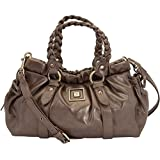 Paris Hilton Handbags - Sempione Pearl Handbag