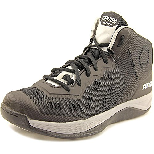 AND1-Mens-Fantom-Basketball-Shoe