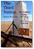 The Third Nation: Life along the southern border fence