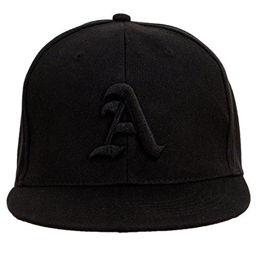 gorra 4 de gorra b gorra vendidas vendidas vendidas 4 4 de de b w0vAW
