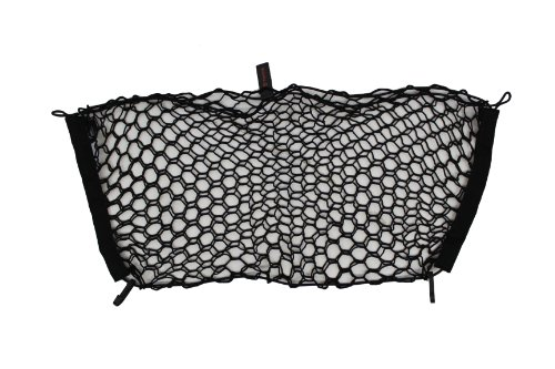 Genuine Toyota Accessories PT347-47101 Envelope Style Cargo Net for Select Prius Models (Cargo Net Prius V compare prices)