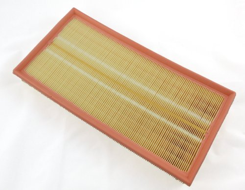 Volkswagen 1K0 129 620 E, Air Filter